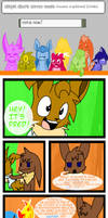 ssec - houses explained by Scruffyeevee