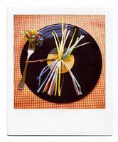 bon appetit by buhoazul