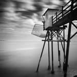 030508 by ThierryHuchet