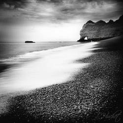 030808 by ThierryHuchet