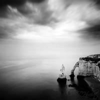 130908 by ThierryHuchet