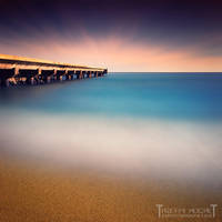 140309 by ThierryHuchet