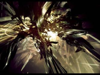 inphenio by liquae