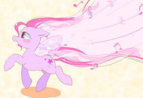Sing a Song by monon0