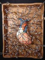 Heart Strings by Hobohunted
