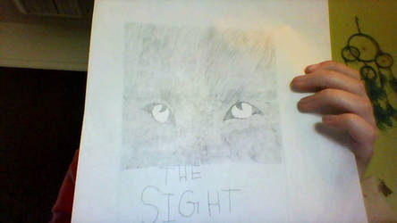 The Sight by waterfreak121