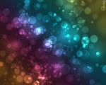 Bokeh Supernova FIRST DRAFT by Danatlive