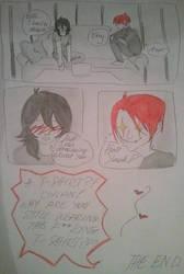 Transfusions p. 245 fan comic by Fallen-Angel-Lycoris
