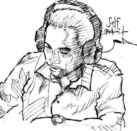 hasrulGGK's Profile Picture