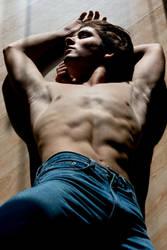 jeans by gutyerrez