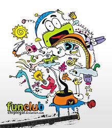 funclub by chiplegal