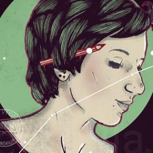 penchilla's Profile Picture