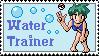 stamp 7 by PokemonStarVersion