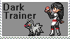 Stamp 13 by PokemonStarVersion