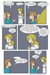 RAIN p575 - Cartoons by JocelynSamara