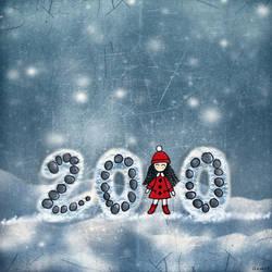 ..2010.. by gomit