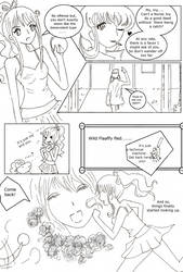 The Adventures of a Rogue Lass p.9 by Miruki-chi