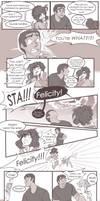 Lissylocke page 16 by Skitea