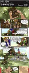NuzRea page 43 by Skitea