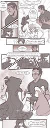 Lissylocke page 23 by Skitea