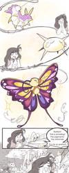 Lissylocke page 26 by Skitea