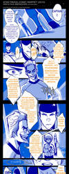 ST_comicsnippet_Kirk by applepie1989