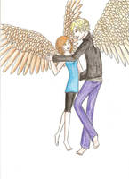 Dance With Her by Forever-Sam