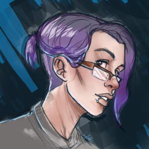 Striped-Stocking's Profile Picture