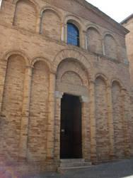 San Gimignano by Cadfail