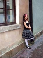 .Lolita by Itonia