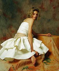 Fashion wannabe 12 by cristiradu