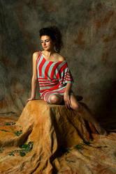 Fashion wannabe 15 by cristiradu