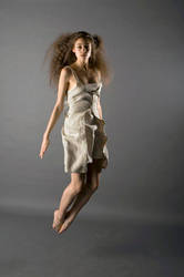Fashion wannabe 17 by cristiradu