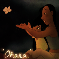 Lilo And Stitch: Nani and Lilo by PoptartsAreSexyy