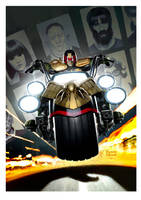 2000ad prog 1953 cover by ryanbrown-colour