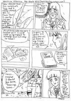 Naruhina Valentine pg. 1 by shock777