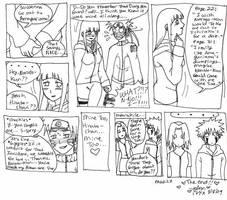 Naruhina Valentine pg. 27 by shock777