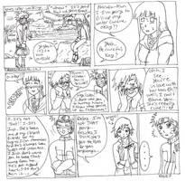 Ano Yuuwaku pg. 7 by shock777