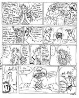 Ano Yuuwaku pg. 10 by shock777