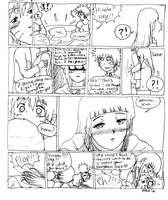 Ano Yuuwaku pg. 16 by shock777