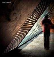 Geometry by dcamacho