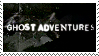 ghost adventures stamp by Lucetherapy