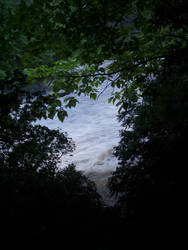 The Flood of Cascadilla v7 by X