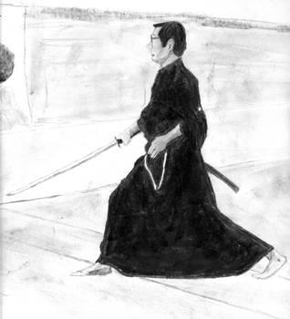 Iado Master by DocMallard