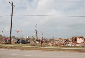 Tornado Crossing-da by DocMallard