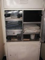 Crew locker by DocMallard