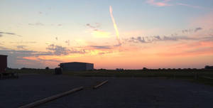 DZ Sunrise2 by DocMallard
