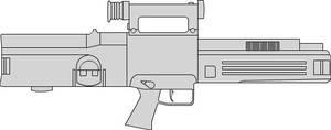HK G11 by TabloMaxos