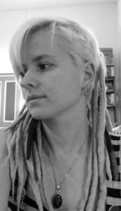 saraquarelle's Profile Picture