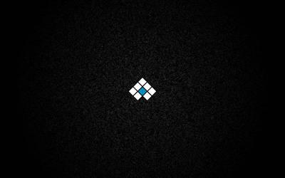 Darkside wallpaper 2 by LuxieBlack